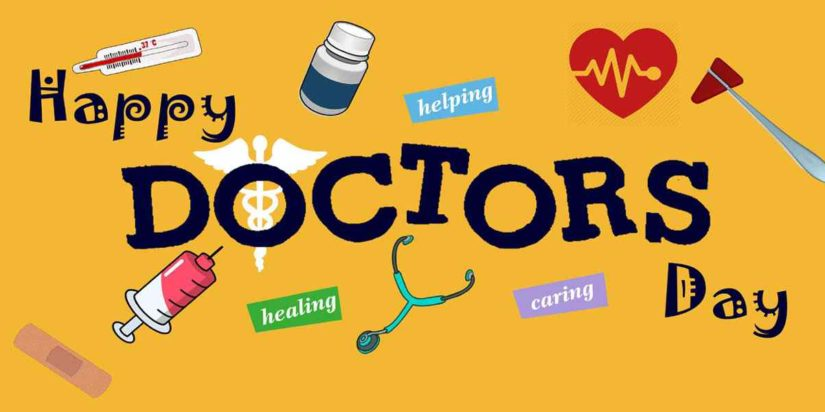 National-Doctors-Day-1st-July